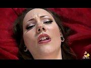 Parhaat pornovideot czech escort anal