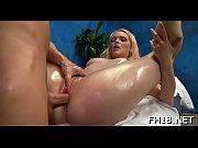 Massage sex man