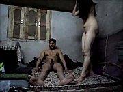 Tantra massagen hessen sex mit alten frauen bilder