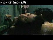 Escort homo alby thaimassage extra