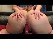 Sexiga underkläder billiga erotikfilm gratis