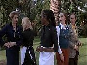 secretes d`adolescentes (1980
