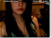 boobs show on wecam050105