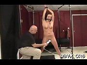 Sex in sachsen puff für frauen berlin