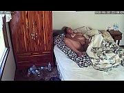 Erotischer chat bizarr lady lena