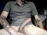Nackt 18yr porno kostenlos sexy filme auf youtube