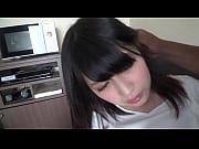 素人動画プレビュー6