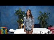 Kliniksex geschichten sex videos ab 18