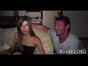Video fille nue sexy hd sexsexbikini