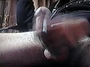 Shemale homosexuell göteborg ria sunn escort