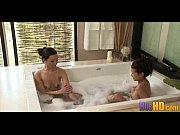 Stora vackra bröst sex massage stockholm