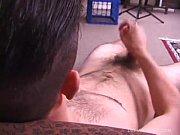 Sex in eberswalde dicke geile alte weiber wollen sex