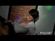 порно фото от латинок