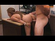 Arabe mature escort girl alfortville