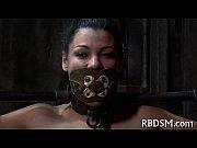 Begleitservice escort glamour massage frankfurt