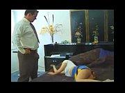 кино смотреть секс