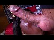 Salopes sur tukif best anal sex pics