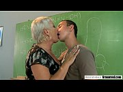 Porno arabe francais escort briancon