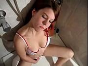 Maigre anal massage erotique paris