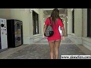 Kåta tjejer thaimassage göteborg myntgatan