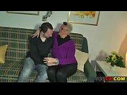 видео порно дом 2 за кадром