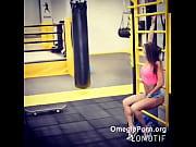 mira lemann from Russia girl