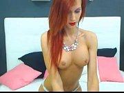 webcam italia 1
