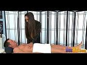 Free svensk porr massage stockholm erbjudande