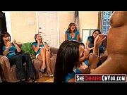 Schwangere sextreffen best dating apps 2012