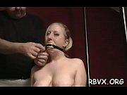 Photo femme salope club de rencontre gratuit