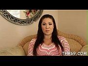 Photo femme erotique trans escort bordeaux