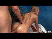 Salon massage paris 16 geisha emjayxo emily rinaudo toute nue sex pics