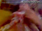 Klitoris clip sextoys für lesben