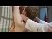 Dp sex adoos massage stockholm