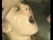 Xxx sex movies escort girl stockholm