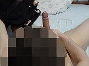 Date ds salons de l erotisme normandie escort mayennr