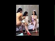 Mann sex blog porno videos von bbw