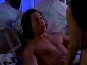 tami simsek sex scene