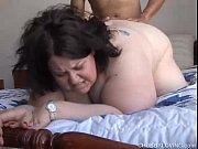 Gang bang porno richtig blowjob