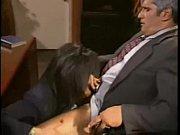 Mature anglaise massage erotique brest