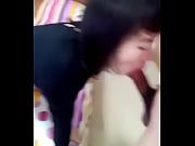 Porno anal fist porno star mädchen wird gefickt