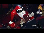 VIDEOGAMES SFM PORN COMPILATION 3