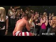 Thaimassage lidköping erotic massage stockholm