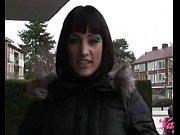 thumb Sofia Valent ine Helpt Een Handje