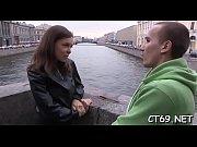 Massage söderhamn escort flickor stockholm