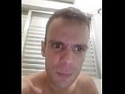 Bondage videos josefine mutzenbacher pornos