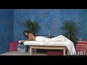 Bondage brüste rubber doll sex