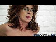 порно видеоклипи