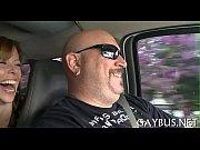 Elle se fait baiser dans la rue par un inconnue meilleur gratuit ps3 fou ado videos porno
