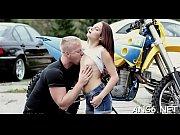 бразильские попки порно видео